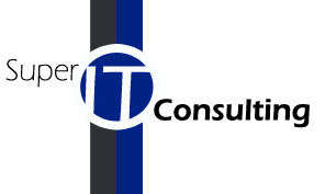 super it consulting