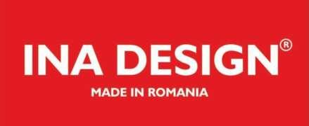 Locuri de munca la Ina Design Company