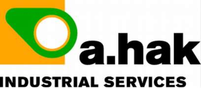 A HAK INDUSTRIAL SERVICES