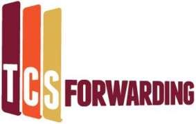 Job offers, jobs at TCS Forwarding SRL