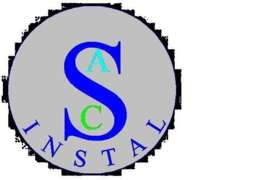 Locuri de munca la ACS INSTAL SRL