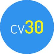 Stellenangebote, Stellen bei cv30