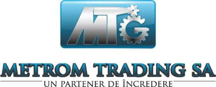 Job offers, jobs at Metrom Trading SA
