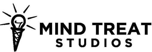 Stellenangebote, Stellen bei Mind Treat Studios