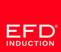 Job offers, jobs at EFD INDUCTION SRL