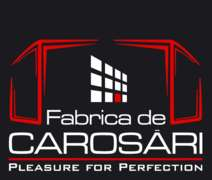 Job offers, jobs at SC Fabrica de carosari SRL