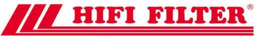 Locuri de munca la SC HIFI FILTER ROM SRL