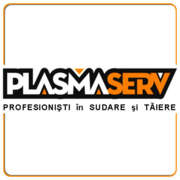 Locuri de munca la PLASMASERV SRL