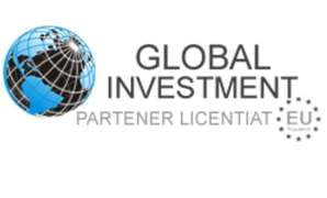 Job offers, jobs at GLOBAL INVESTMENT