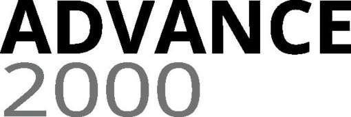 Stellenangebote, Stellen bei Advance2000 Inc