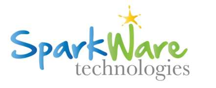 Sparkware