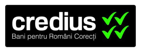 Stellenangebote, Stellen bei CREDIUS IFN