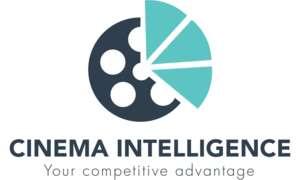 Locuri de munca la Cinema Intelligence