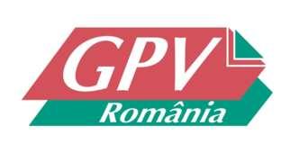 Locuri de munca la SC GPV ROMANIA PRODCOM SERV SRL