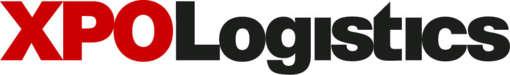 Job offers, jobs at XPO TRANSPORT SOLUTIONS ROMANIA S.R.L.