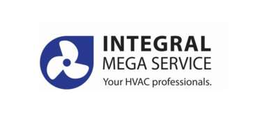 Job offers, jobs at INTEGRAL MEGA SERVICE SRL