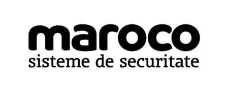 Job offers, jobs at Maroco Systems SRL