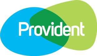 PROVIDENT FINANCIAL ROMANIA