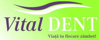 Job offers, jobs at SC Vital dent SRL