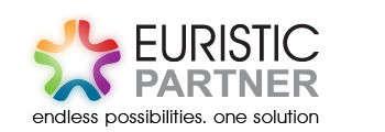 Stellenangebote, Stellen bei EURISTIC PARTNER