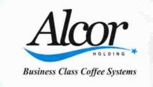 Locuri de munca la Alcor Invest Holding