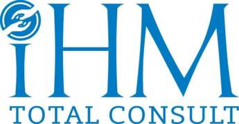 Job offers, jobs at IHM TOTAL CONSULT