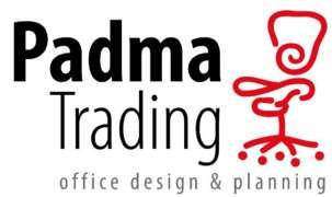 Ponude za posao, poslovi na Padma Trading Srl