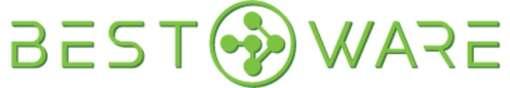 Locuri de munca la Bestware Solutions