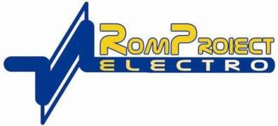 ROMPROIECT ELECTRO