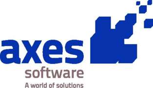 Job offers, jobs at Axes Software SRL