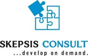 SKEPSIS Consult SRL