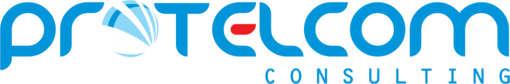 Stellenangebote, Stellen bei SC . Protelcom Consulting Management S.R.L