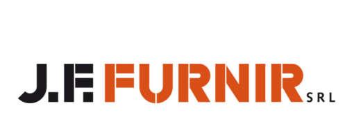 Stellenangebote, Stellen bei J.F. Furnir