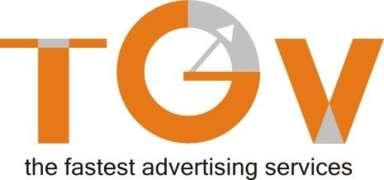 Job offers, jobs at TGV Media