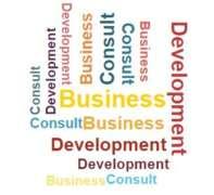 Locuri de munca la Business Development & Consult