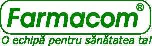 Job offers, jobs at S.C. Farmacom S.A.