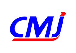 Oferty pracy, praca w C&M JELER SRL