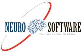 Ponude za posao, poslovi na Neuro Software