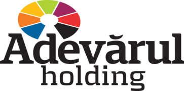 Locuri de munca la Adevarul Holding SRL