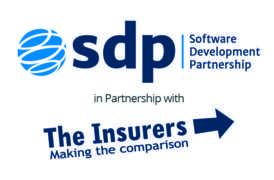 Locuri de munca la Software Development Partnership