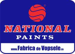 Locuri de munca la SC NATIONAL PAINTS FACTORIES COMPANY SA