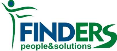 Job offers, jobs at FINDERS S.R.L.
