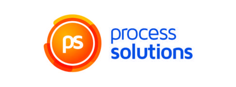 Locuri de munca la Process Solutions SRL