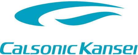 Job offers, jobs at CALSONIC KANSEI ROMANIA SRL