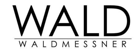 Locuri de munca la WALDMESSNER INVEST SRL