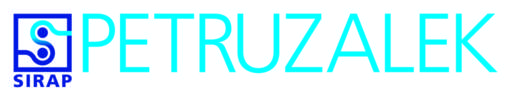 Job offers, jobs at PETRUZALEK COM SRL
