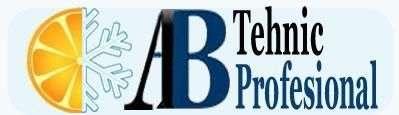 Job offers, jobs at AB TEHNIC PROFESIONAL SRL