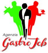 Stellenangebote, Stellen bei Agentia Gastrojob