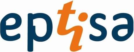 Job offers, jobs at Eptisa Romania