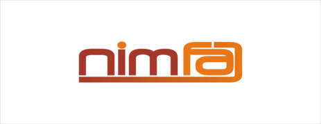 Job offers, jobs at NIMFA-COM SRL